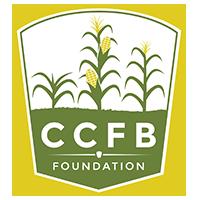 Champaign County Farm Bureau Foundation